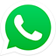 Whatsapp EYEJOY
